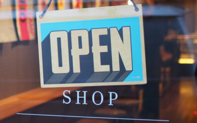 💻 Retail operating systems, Shopify studios, and headless e-commerce