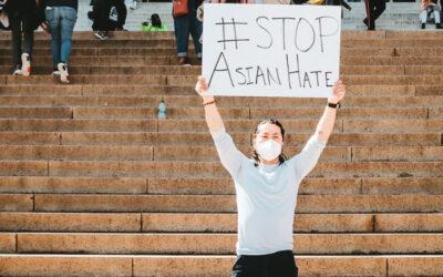 🗺️ International Walmart sellers, Asian solidarity, and Upsells vs Cross sells