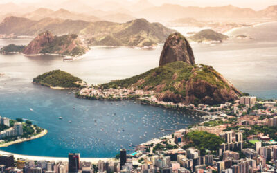 🤔 Brazilian Shopify, Live Learning, and Conversion Rates