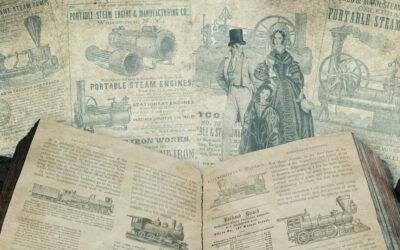 ⚔️ Patent Wars,  Subscription Apps, & SEO Secrets