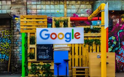 📈 Google Shopping Graph, Mental Health, & Libra