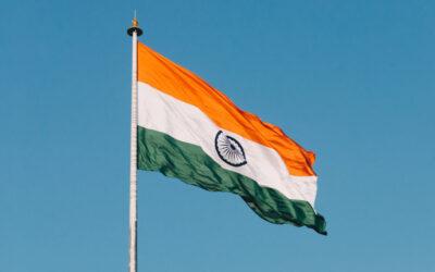 ⚖️ India's new e-commerce laws