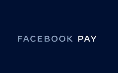 📦 Facebook Pay, Amazon Aggregators, and Cardboard
