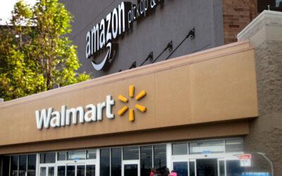 🏆 Amazon's Victory, Shopify's Lawsuit & India's Open E-commerce