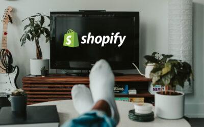 📺 Shopify TV, Squarespace creator tools, & Amazon in Hindi
