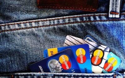 💳 Mastercard BNPL & TikTok Social Commerce