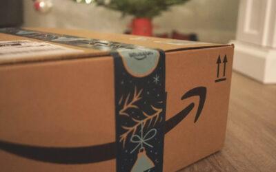 🦹♂️ Amazon's in trouble (again) + Shopify ERP & Walmart Merch